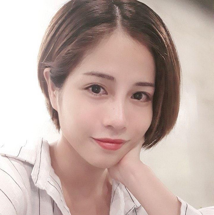 Do Xuan Phung