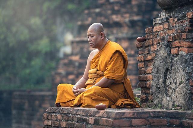 Dovolena_v_Myanmaru